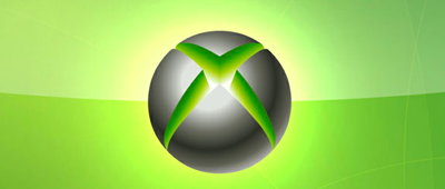 Xbox E3 2012 Press Conference