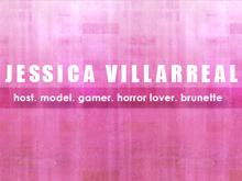 Jessica Villareal Sample