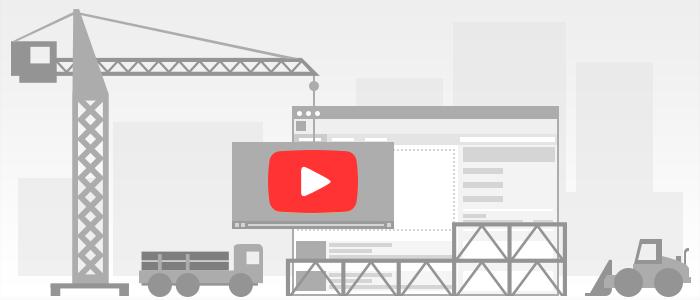 YouTube Optimization